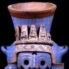 Мифология ацтеков: людям нужны боги, богам нужны люди…