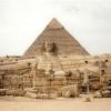 Древнейшие цивилизации Египта: с чего всё начиналось