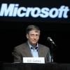 Что украл Билл Гейтс и украл ли он что-то?