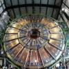 Большой адронный коллайдер – возможная причина гибели Земли?