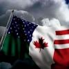 Североамериканский Союз: возможно ли объединение США, Канады и Мексики в единое государство?