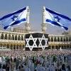 Сионистский заговор – попытки разоблачения