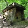 История дольменов: камни, не желающие «говорить»