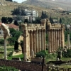 Загадки истории: необъяснимые постройки и гипотезы об их происхождении