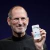 Что создал Стив Джобс: революционер третьего тысячелетия