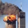 Теракты 11 сентября 2001 года и новое оруэлловское определение теории заговора