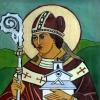 Пророчества о папстве и конце света: Святой Малахия и другие