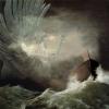 Миф о всемирном потопе – самые древние версии