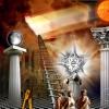 Древние тайные общества – вековое влияние на умы человечества