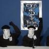 История европейского терроризма: XX век - время организованного террора