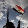 Революция в Египте 2011: начало положено, конца не видно…