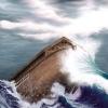 Доказательства всемирного потопа – наука на страже религии