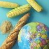 Продовольственный кризис – следствие мирового заговора?