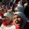 Мировая революция уже началась: Америка и «арабская весна»