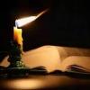Проклятие «Макбета» - театральное суеверие