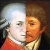 Моцарт и Сальери: гипотезы, обвинения и скудные факты
