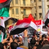 «Арабская весна» и стратегия США