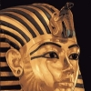 Проклятие Тутанхамона – скептический взгляд на суеверие
