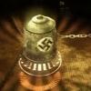 Вундерваффе: чудо-оружие Третьего Рейха