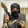 Исламский терроризм: а исламский ли он?
