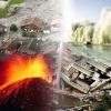 Природные катастрофы: дальше будет ещё хуже?
