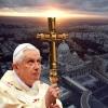 Тайны Ватикана: взгляд за красную завесу