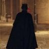Джек Потрошитель: мифы и факты о самом известном серийном убийце в истории