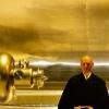 Хроновизор: Ватикан скрывает машину времени?