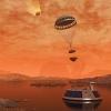 Жизнь во Вселенной: Марс как первый шаг к контакту