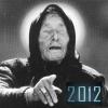 2012 год и предсказания Ванги: большая мистификация