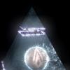 Иллюминаты: цели ордена не отличаются оригинальностью