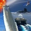 Секретное оружие: Пентагон и тайные научные разработки