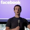 Как создавался Facebook: Марк Цукерберг «случайный» миллиардер?