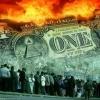 Глобальный экономический кризис: мир на пороге революции?