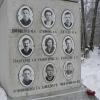 Тайна перевала Дятлова – историческая загадка