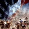 Катастрофа 11 сентября 2001 года: вопросы без ответов
