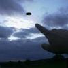 Что такое НЛО: можно ли опознать неопознанные летающие объекты?