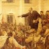 Ротшильды и большевистская революция в России 1917 года