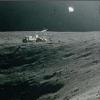 НЛО на Луне: тайна на пустом месте