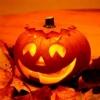 Связи язычества и христианства: интересные факты о Хэллоуине