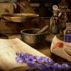 Колдовство – «черная магия» ведьм
