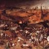 Древние катастрофы – поиски истины в закромах истории