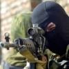 Чеченский конфликт и терроризм: «под прицелом»