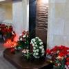 Взрыв в минском метро: преступление одиночки или политика?