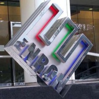 Дело Enron: акулы бизнеса нередко тонут