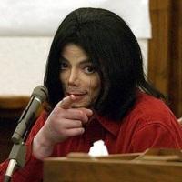 Майкл Джексон и дело о совращении малолетних