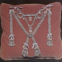 Ожерелье королевы: скандалы, интриги, расследования XVIII века