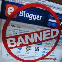 Цензура в Интернете: в США это уже суровая реальность