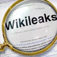 Wikileaks: грязное бельё мировой политики