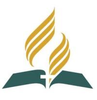 Адвентисты седьмого дня: суббота и Второе пришествие